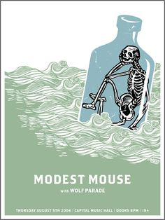 GigPosters.com-designed by doublenaut