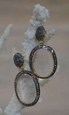 Bella Madre Jewelry | EARRINGS