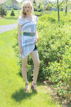 Johnny Was - AMaVo Boutique Johnny Was Clothing, Overall Shorts, Overalls, Boutique, Blog, Clothes, Dresses, Women, Style