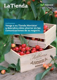 Movistar  http://www.ofertia.com/tiendas/movistar