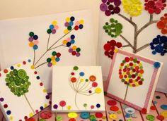 VÍVIA LETICIA: Arte com papel e muita paciencia - feito de tiras de papel !! não sou eu q faço ! Só admiro a arte !