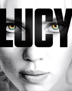 Amazon.com: Lucy: Scarlett Johansson, Morgan Freeman, Min-Sik Choi, Luc Besson: Movies & TV