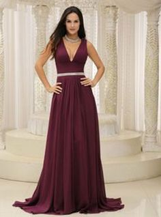 If you like the dress, but you don't wish to alter it, you need to use it like a holiday dress. For instance, your dress shouldn't have a neckline whi...