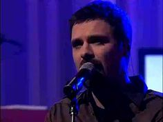 Third Day -Mountain of God (Live)