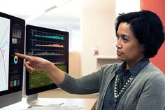 How the University of Wisconsin is closing the data science skills gap