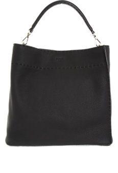 Selleria Hobo Bag