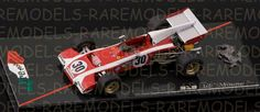 312b2 test Belgio '72 Regazzoni
