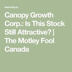 Intel Stock Quote Magnificent Alibaba Baba Stock Quote  The Motley Fool  Stocks  Pinterest