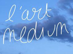 Photos Grain de Folie - sublime (ta) sensibilité, l'art medium - By Anne Ducat Atelier Photo, Medium Art, Grains, Photos, Neon Signs, Madness, Seeds, Korn, Cake Smash Pictures