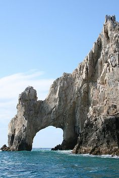 Cabo San Lucas, México, Baja California Sur - Land's End - El Arco Oh The Places You'll Go, Places To Travel, New Brunswick Canada, Voyager Loin, East Coast Road Trip, Atlantic Canada, Canada Eh, Win A Trip, Prince Edward Island