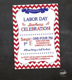 image regarding Closed Labor Day Printable Sign referred to as 13 Ideal Labor Working day Printables pics inside 2014 Printables