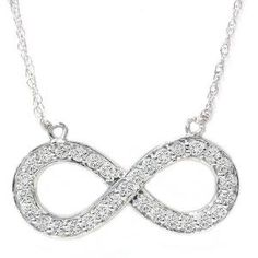 9e079a8c765a 70 Best necklaces images