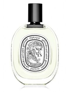 New Diptyque Vetyverio Eau de Toilette Spray No Color Beauty. offers on top store Perfume Floral, Perfume Bottles, Blossom Perfume, Flower Perfume, Joss Stone, Posters Vintage, Nordstrom, Orange Blossom, Lotions