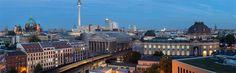 Publicamos la guía de Berlín en Guiarte.com: http://www.guiarte.com/noticias/guia-de-berlin-en-guiarte.html