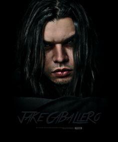 Jake Caballero, promo 2013, Aguascalientes