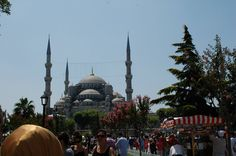 BLUE MOSQUE PHOTO LIKE CONTEST 2013 Name : Ahmad Sakkal Country : Turkey Contest Code : BM13031  You can also register for Photo Contest at www.bluemosque.co https://www.facebook.com/photo.php?fbid=480912558671595=pb.135875796508608.-2207520000.1378709318.=3
