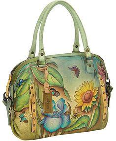 Designer bags , women fashion handbag Buy it:  http://www.jdoqocy.com/click-7729776-10787397?url=http%3A%2F%2Ftracking.searchmarketing.com%2Fclick.asp%3Faid%3D120011660000354334&cjsku=10283869