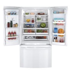 like this one. don't think we need the remote control though.  looking for similar without remote.  GE Energy Saver GFE29HGDWW  $2499