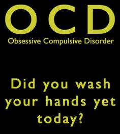 5 Diagnostic Updates to Obsessive Compulsive Disorder - DSM-5 and OCD