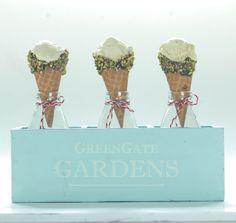 Greengate - Is