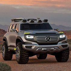 The future looks good 👌🏻 #Mercedes #car #wow comments 👇🏻👇🏻👇🏻👇🏻👇🏻