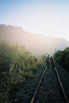 YASHICA T5 | Flickr: Intercambio de fotos