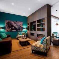 7 van der valk Dusseldorf spirituele suite Win Your