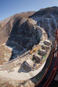 KAMZAK BULGARIEN « Fotostudio Chris Zenz Mount Everest, Grand Canyon, Mountains, Nature, Travel, Bulgaria, Photo Studio, Naturaleza, Viajes