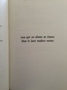 I'm wishing it didn't.  Charles Bukowski  King