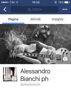 New #facebook page. ... #alessandrobianchi #photographer #fashion #photo #portrait #celebrity #beautiful #beauty #cover #girl #model #cute #igers #fotografoitaliano #work #love #life #happy #dress #style #hair #makeup #cool #fun #swag #photography #socialmedia #socialnetwork