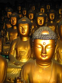 Here is the sequel for one of our most popular lists, Top 10 Unsolved Mysteries in the Philippines (Part Taoism, Buddhism, Les Chakras, Golden Buddha, Philippines Culture, Buddha Zen, Unexplained Mysteries, Greatest Mysteries, Meditation Music