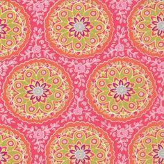 Nap Mat  NEW Monogrammed Pink & Lime Green by PreciousnProsper, $75.00