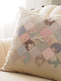 great granny sew along & giveaway May 19 2014  - Pretty by Hand Cute inspiracion