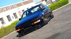 Volk_Racing_TE37V_AE86_Toyota_Corolla_GT-S_03.jpg (800×436)