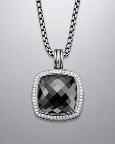 ❤David Yurman @Reis-Nichols Jewelers