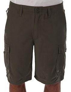 Bench Herren Sport Shorts Shorts HYBE