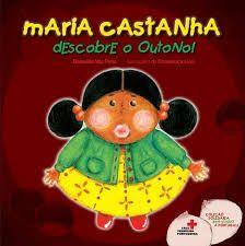 Resultado de imagem para história de portugal para as crianças