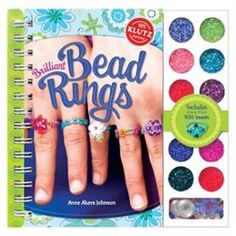 #Baker and Taylor         #Everything ElseWholesale Lots                      #Brilliant #Bead #Rings   Brilliant Bead Rings                                http://www.snaproduct.com/product.aspx?PID=7288506