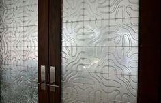#puerta #zoto #grande