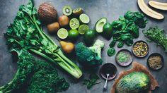Znalezione obrazy dla zapytania smoothie veggie