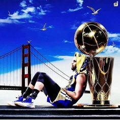 Hey Curry it's Durant's time! Chino Hills Basketball, Golden State Basketball, Basketball Is Life, Basketball Players, Nba Players, Funny Basketball Memes, Basketball Pictures, Football Jokes, Curry Warriors