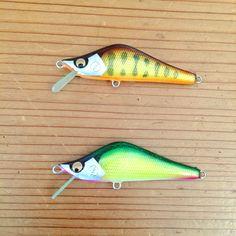 いつも楽しませてもらっている釣りクラブnative trout team pontsukuのベテランアングラーT氏が... - @kenjihayateogura