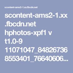 scontent-ams2-1.xx.fbcdn.net hphotos-xpf1 v t1.0-9 11071047_848267368553401_7664060639941378084_n.jpg?oh=c8d3bbf35bb612a3aeb83fc48bdbb863&oe=55C581AD