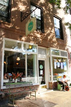 Billy's Bakery | Chelsea, NYC | #food #travel #nyc  | http://newyorktours.onboardtours.com