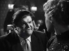 The Flesh Is Weak 1957 John Derek, In The Flesh, Old Movies, I Movie, Drama, Music, Youtube, Musica, Musik