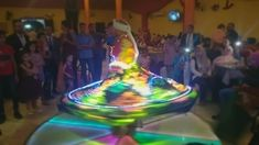 Egyptian Wedding, Circle Light, Professional Website, Wedding Show, Video News, You Youtube, Create Yourself, Groom, Dance