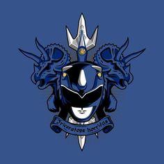 Power Rangers Tattoo, Power Rangers T Shirt, Power Rangers Series, Go Go Power Rangers, Mighty Morphin Power Rangers, Starwars, Pawer Rangers, Monster Hunter, Comic Art