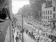 Hamilton was incorporated as a city on June Hamilton celebrated its Centennial July 1 to July There were various celebrations and activities throughout the city. July 1, June, Hamilton Ontario Canada, Hamilton Pictures, Historical Images, Local History, The Province, Old Pictures, Celebrations