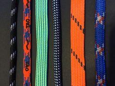 Hang Ten, Textiles, Sport Fashion, Mens Fashion, Kenzo Kids, New Cosmetics, Fashion Gallery, Metal Buttons, Cool Patterns