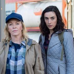 No turning back for Wanted – TV Tonight Tv Shows Like Friends, Netflix Australia, Summer Heights High, Chris Lilley, Most Popular Tv Shows, Sundance Kid, Good Movies To Watch, Orange Is The New, Comedy Tv